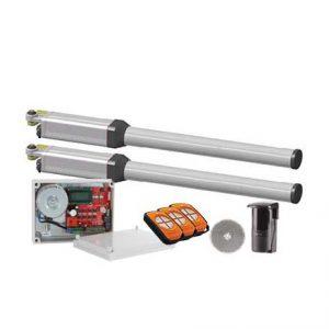 Industrial Swing Gate Motor Kit