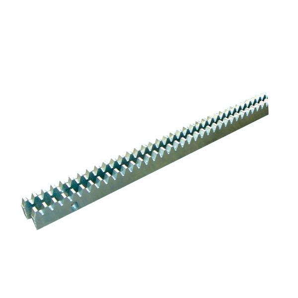 Steel Gear Rack